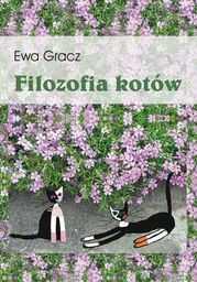 Filozofia kotów - Ebook.