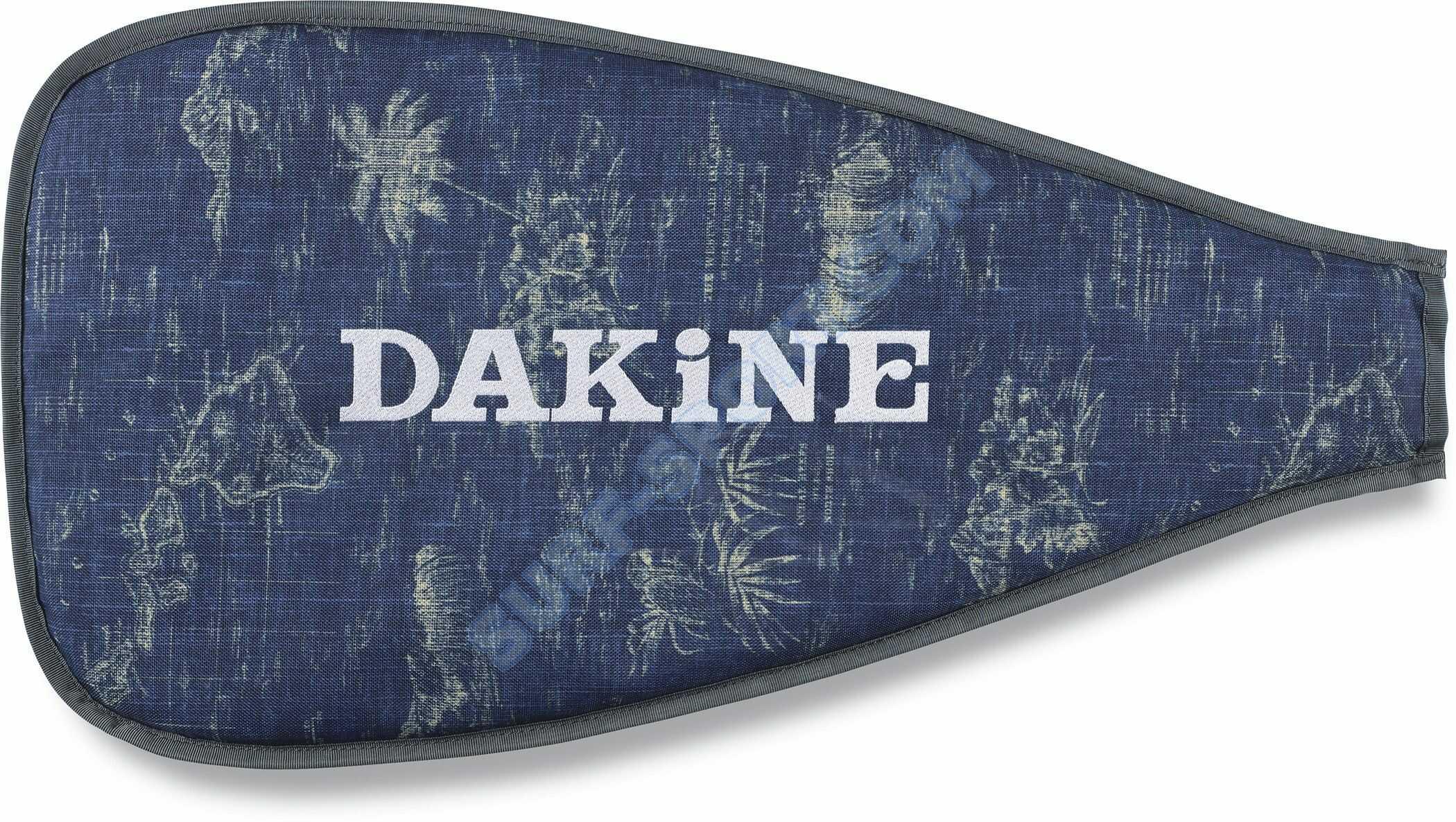 Pokrowiec Dakine Sup Blade Cover 2016 Duke