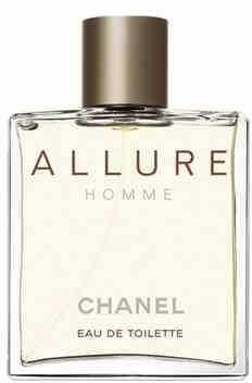 Chanel Allure Homme woda toaletowa TESTER - 100ml Do każdego zamówienia upominek gratis.