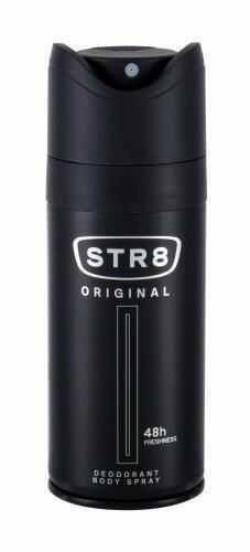 STR8 Original dezodorant 150 ml dla mężczyzn