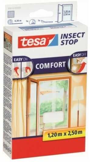 Moskitiera Tesa Standard