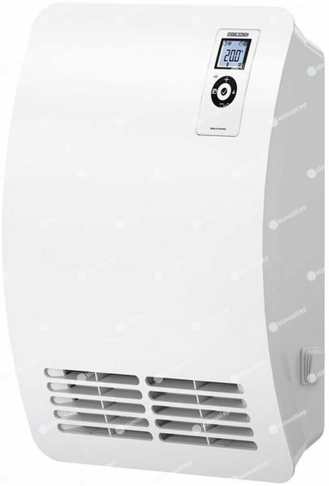 Ogrzewacz elektryczny Stiebel Eltron CK 20 Premium
