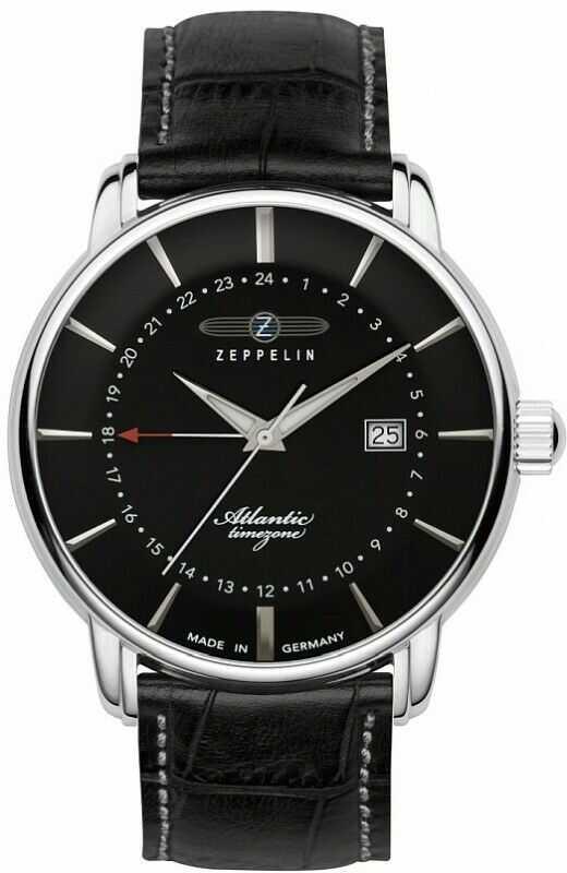 Zegarek ZEPPELIN 8442-2