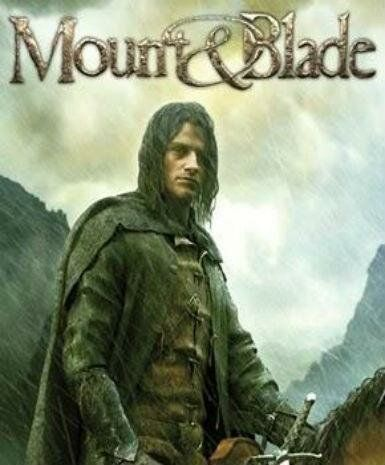 Mount & Blade (PC) Steam