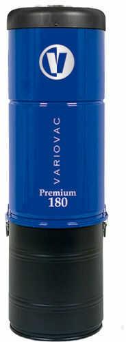 Premium 180