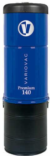 Premium 140