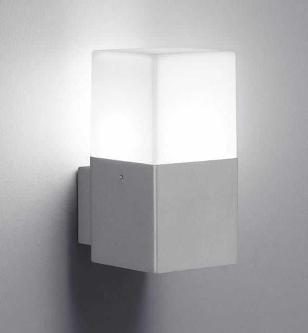 Trio HUDSON 220060187 kinkiet lampa ścienna