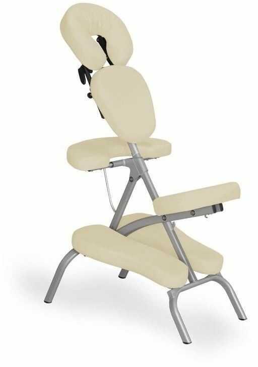 Krzesło do masażu Travello