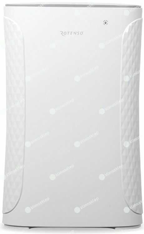 Oczyszczacz powietrza Rotenso Piura P22V R10