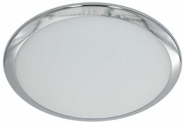 ITALUX LAMPA PLAFON STELLA C29624YK-1G
