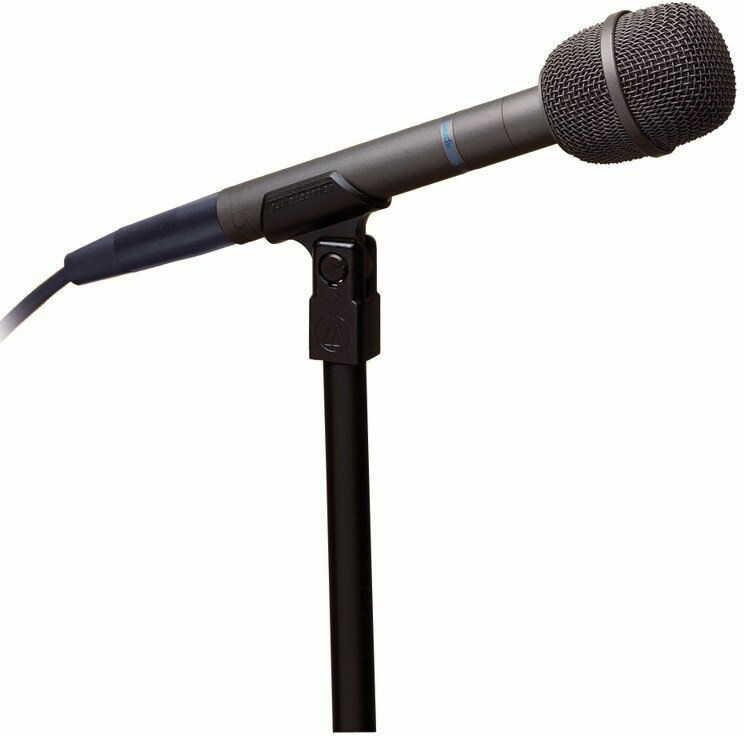 Audio-Technica AT8031- Mikrofon wielozadaniowy
