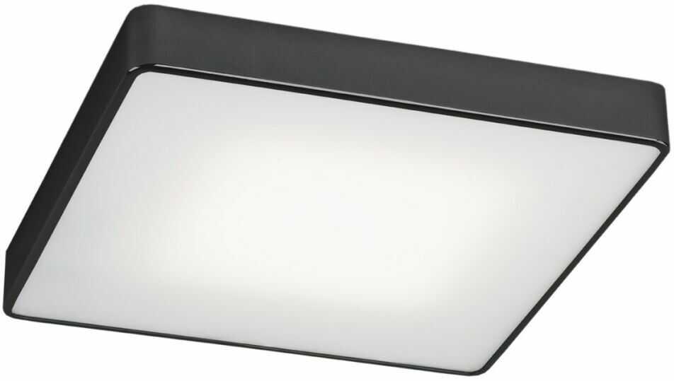 Plafon ONTARIO 654 - Argon - Sprawdź kupon rabatowy w koszyku