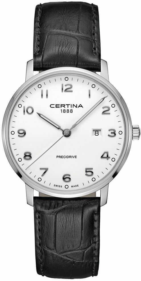 Certina C035.410.16.012.00