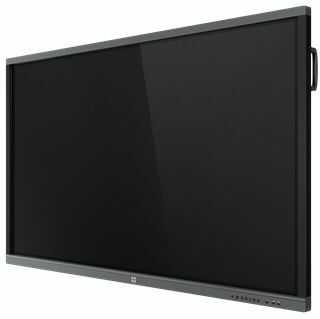 Monitor interaktywny Avtek TouchScreen 55 Pro4K