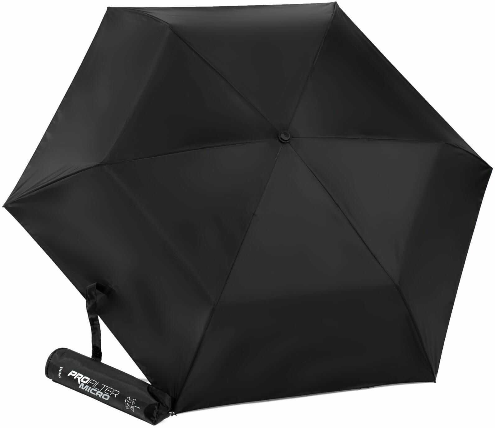 Parasol do golfa Profilter Micro