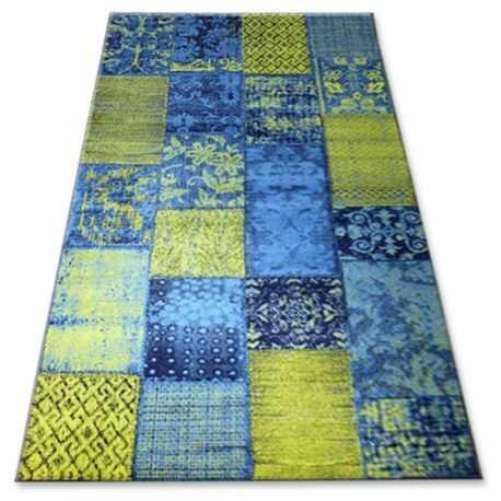 Dywan STANDARD TARUB błękitny 60x120 cm