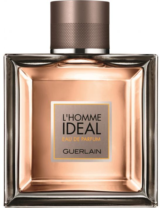 Guerlain L''Homme Ideal woda perfumowana TESTER - 100ml