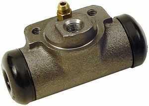 Cylinderek hamulcowy 4136