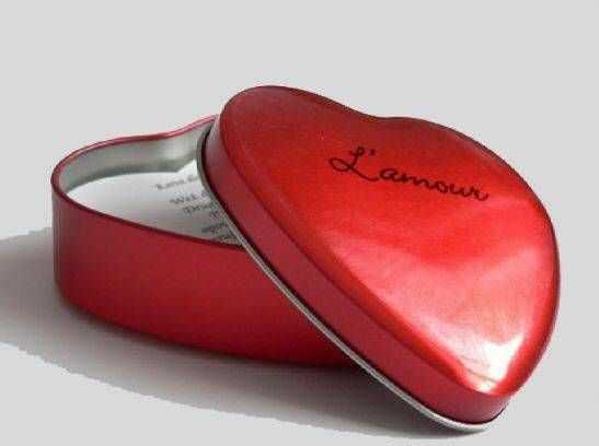 Romantyczna Gra dla Zakochanych L''amour 100% ORYGINAŁ DYSKRETNA PRZESYŁKA