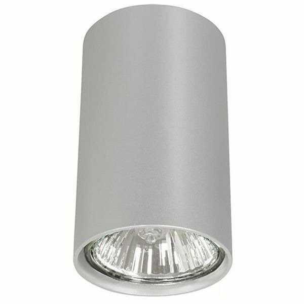 EYE silver S SPOT SUFITOWY 9,5cm 5257