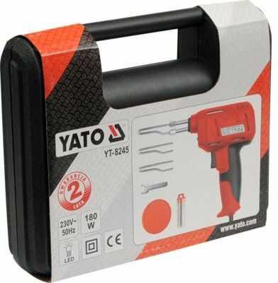 Lutownica YATO YT-8245