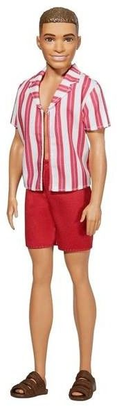 Barbie Ken Jubileuszowy GRB42