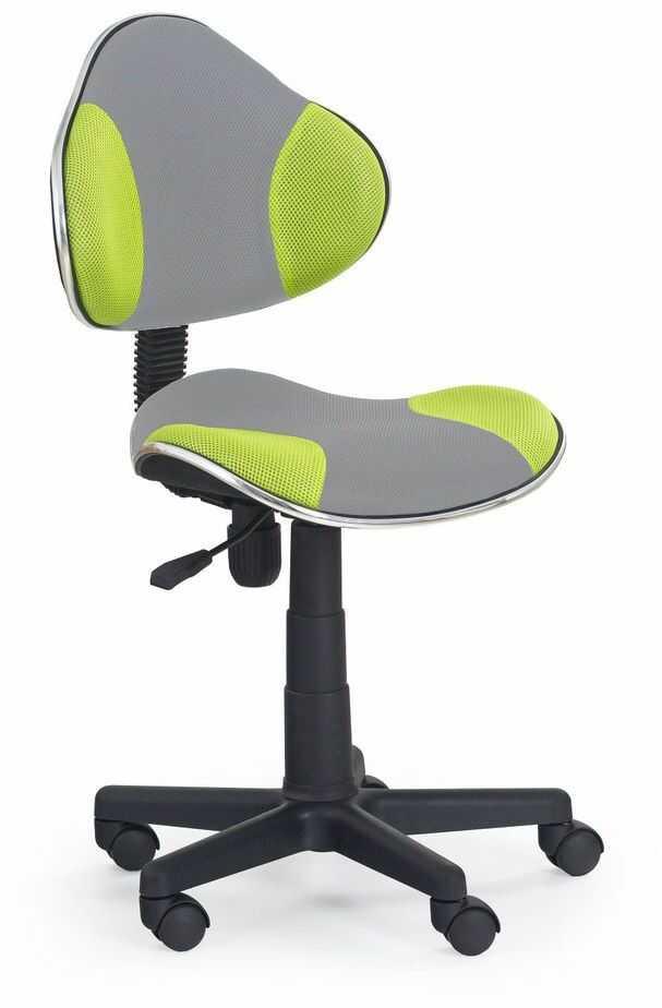 HALMAR Fotel obrotowy FLASH-2