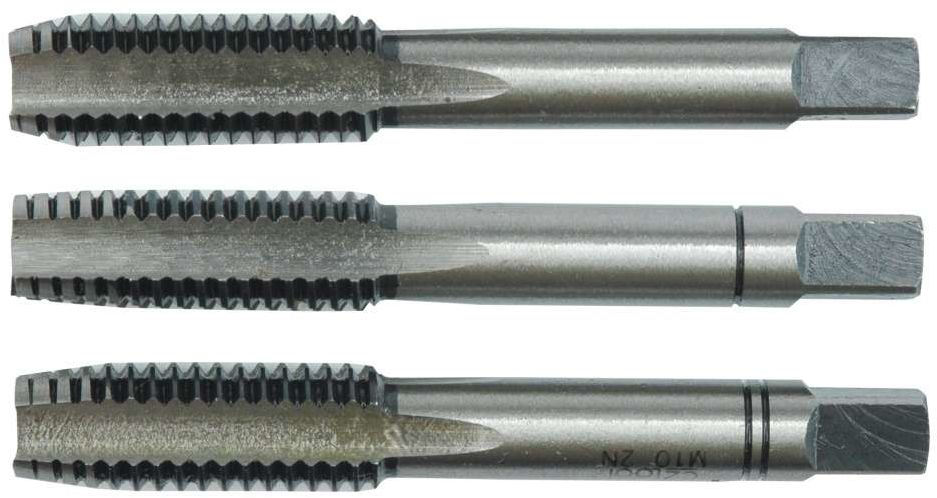 Gwintowniki m3 /3 cz/ /cz.tool/ Cztool 24300 - ZYSKAJ RABAT 30 ZŁ