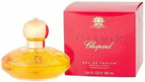 Chopard Cašmir 100 ml woda perfumowana dla kobiet woda perfumowana + do każdego zamówienia upominek.