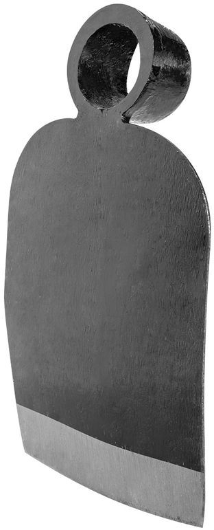 Motyka kuta 1133g 15G032