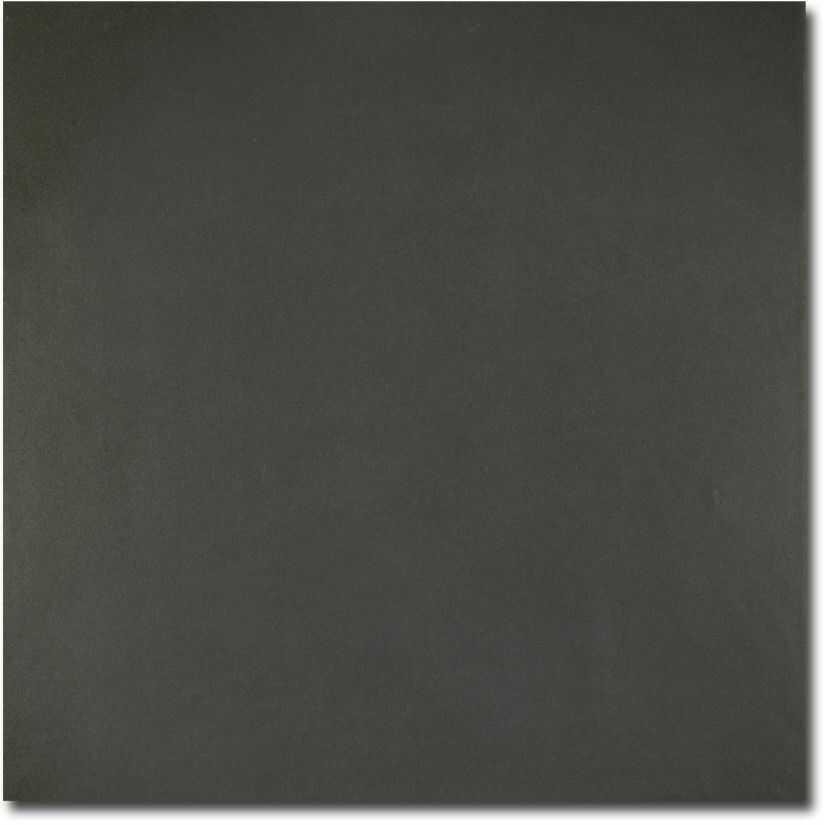 Barnet Negro 31,6x31,6