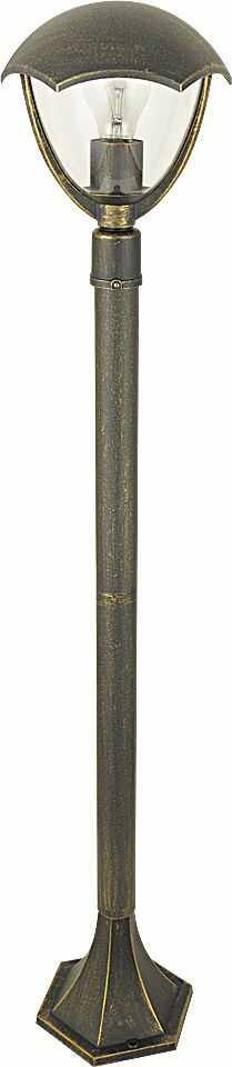 MIAMI 8674 LAMPA STOJĄCA RABALUX