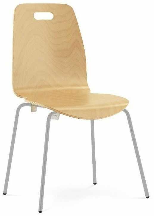NOWY STYL Krzesło CAFE II