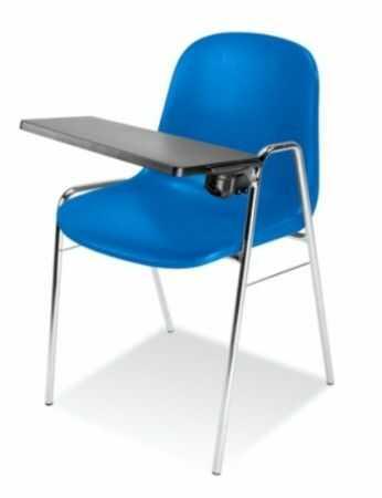 NOWY STYL Krzesło BETA PLUS 4L TR