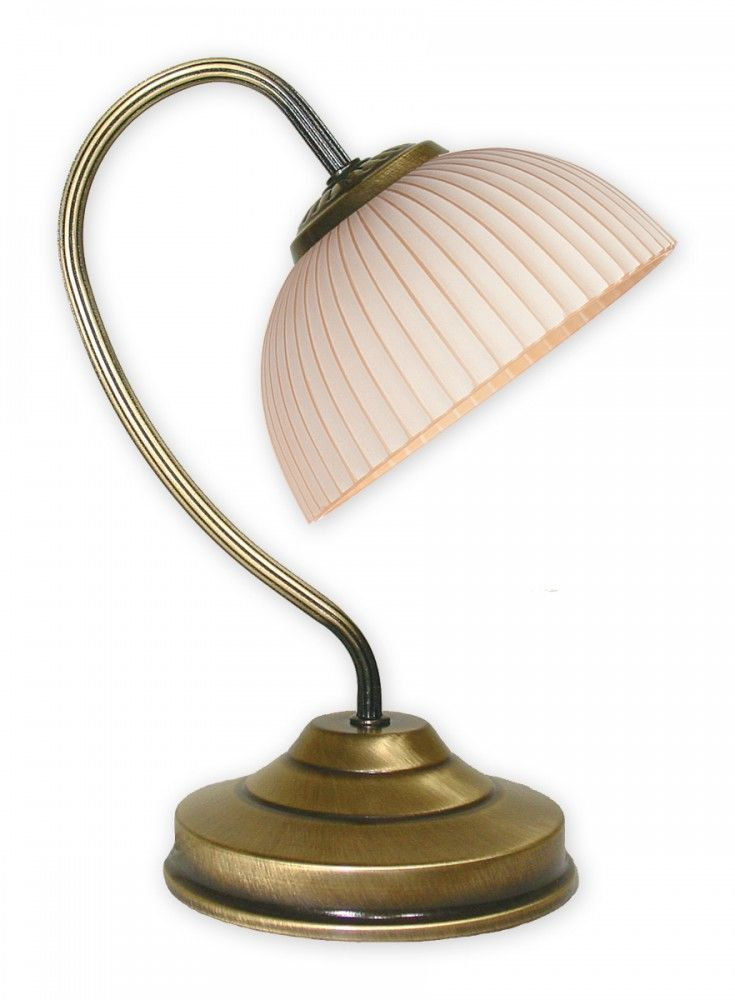 BRAVO 108/L1 LAMPKA LEMIR