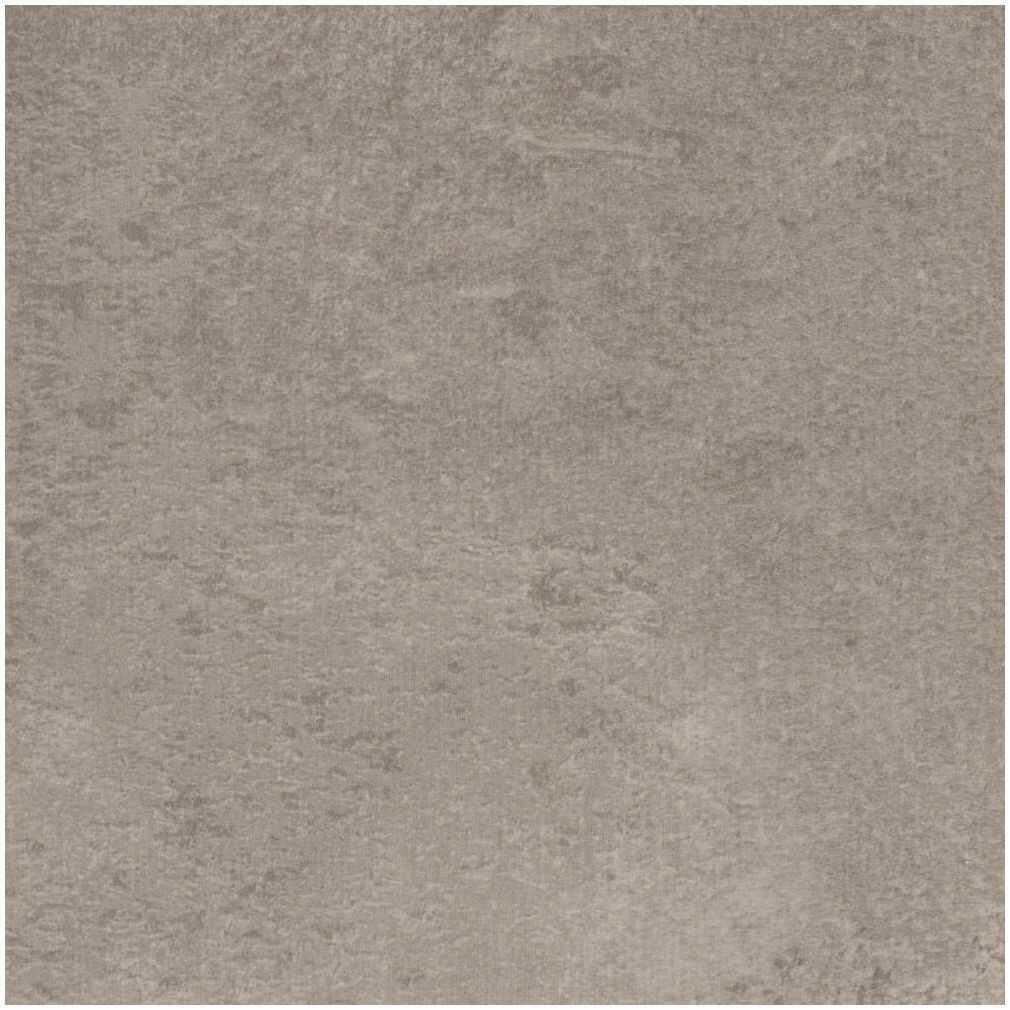 Okleina BETON szara 45 x 200 cm imitująca beton