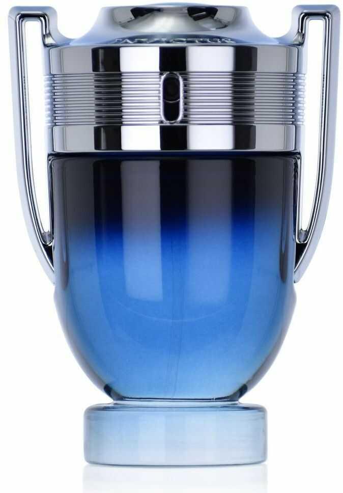 Paco Rabanne Invictus Legend woda perfumowana dla mężczyzn 150 ml