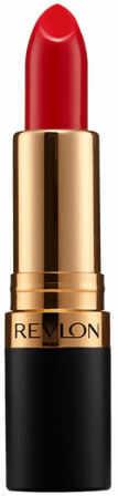 Revlon Super Lustrous Lipstick Matte 052 Show Stopper