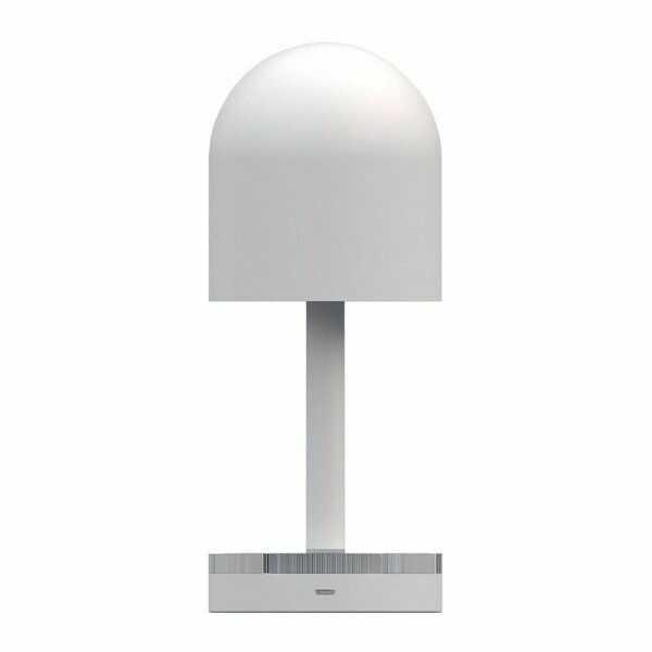 Aytm LUCEO Bezprzewodowa Lampka LED Biała