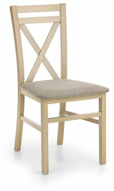 HALMAR krzesło DARIUSZ