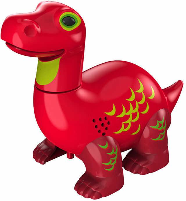 DigiDinos - Porykujący Dinozaur Apollo 88281