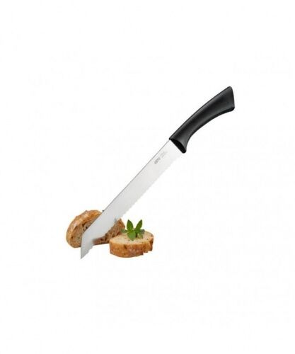 Nóż do chleba SENSO