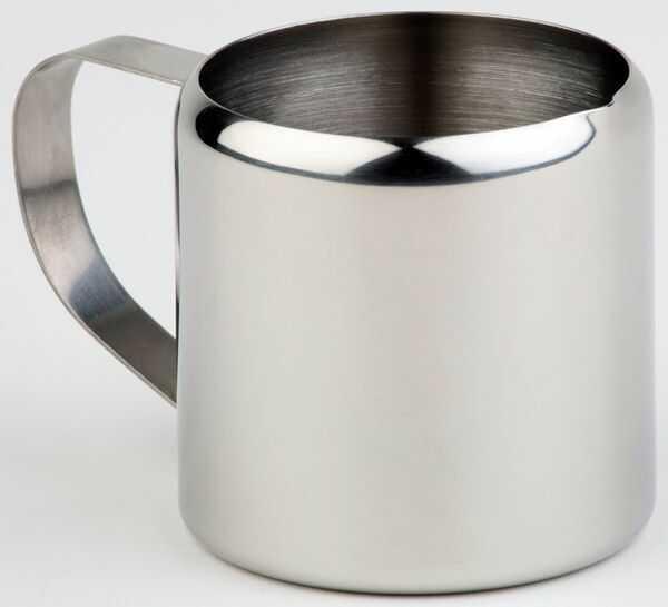 Dzbanek do mleka lub śmietanki różne pojemności