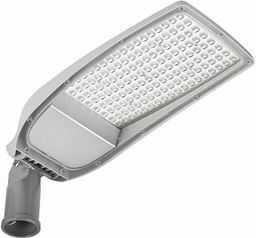 GALTA LED lampa uliczna, oprawa, 6800 lm, 5700 K, Ra>80, IP66 I kl. PRZEWÓD 0,2m SP10kV 64W