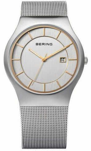 Bering 11938-001