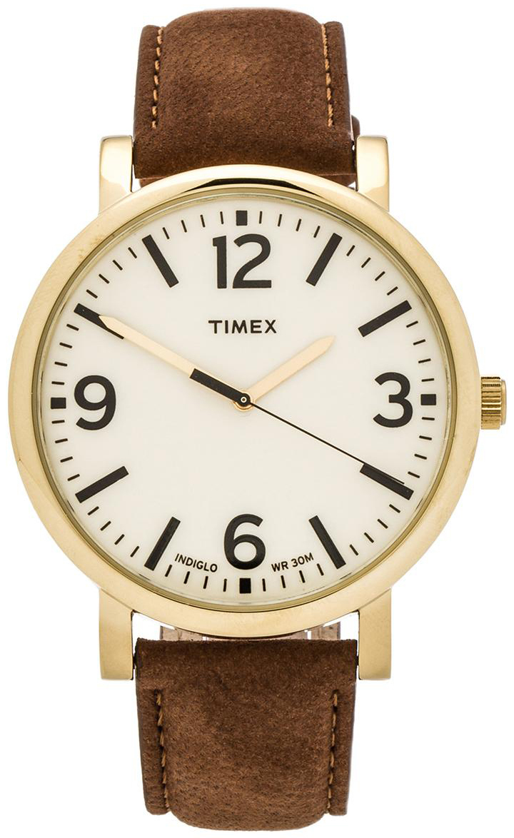 Timex T2P527 > Wysyłka tego samego dnia Grawer 0zł Darmowa dostawa Kurierem/Inpost Darmowy zwrot przez 100 DNI