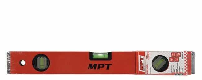 "Poziomica MPT 20""/500 mm MHE02005-50"