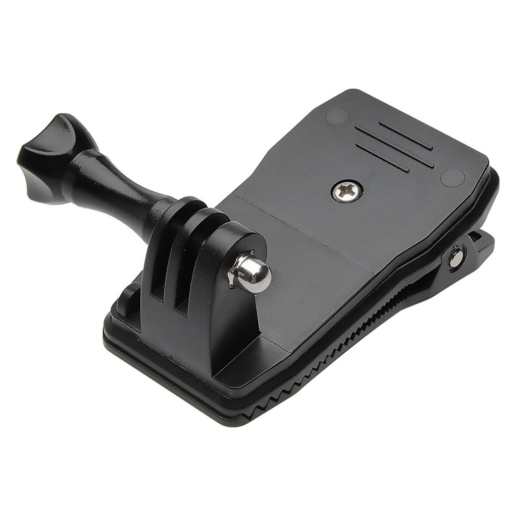 Uchwyt PRO-mounts CLAMP 360