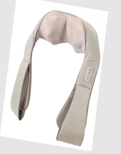 Masażer szyi i karku NMS-620H