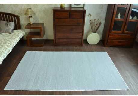 Wykładzina dywanowa UTOPIA 910 srebrny